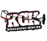 Kiteshop Kiel