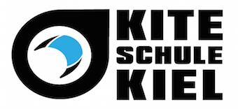 Kiteschule Kiel